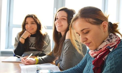 Đăng ký học tiếng Tây Ban Nha
