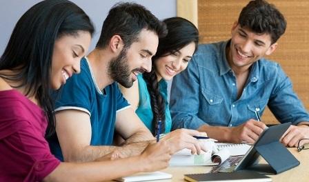 Học Tiếng Tây Ban Nha như thế nào là hợp lý cho người mới học